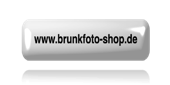 brunkfoto-shop.png