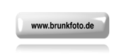 brunkfoto.png